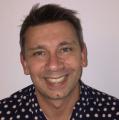 Assurance Frouard Bruno Vialon