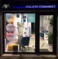Assurance Toulouse Philippe Fernandez