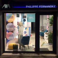 Philippe Fernandez Assurance Toulouse