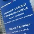 Assurance Amiens Courdent G. Et Durozelle S.