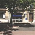 Emmanuel Hazan Assurance Marseille Cedex 06