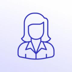 Thierry Veron Assurance Argent Sur Sauldre