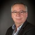 Eirl Robert Thierry Assurance Saumur Cedex