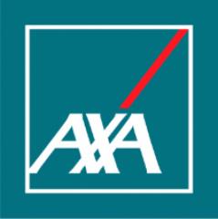 Rouquet Rescanieres Assurance Chalabre