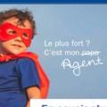 Piganiol Prevel Assurance La Rochelle Cedex 1
