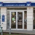 Assurance Pau D'Argoubet Et Azabant