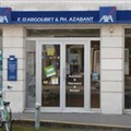 D'Argoubet Et Azabant Assurance Pau