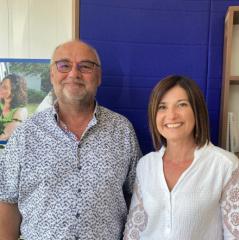 Richard Oudot Assurance Louhans Cedex