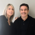 Assurance Pontcharra-Sur-Turdine M Chanay Et Mme Lely