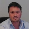 Eirl Gracia-Campo Laurent Assurance Forcalquier