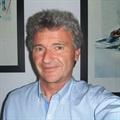 Gerard Zucchero Assurance Albertville