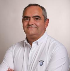 Thierry Corona Assurance Blois