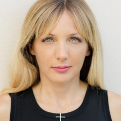 Lydia Peraldi Assurance Bastia