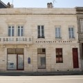 Assurance Saint-André-De-Cubzac Clauzel Et Clauzel