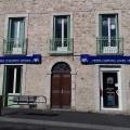 Assurance Saint-Martin-De-Londres Pierre Compan