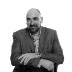 Regnault-Bottollier-Bourgain Assurance Evreux Cedex