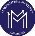 Assurance Montpellier Boyer Morvilliers