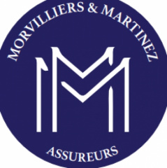 Mm Martinez Et Morvilliers Assurance Montpellier Cedex 2