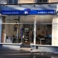 Yoel Amiel Assurance Paris