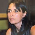 Agnes Piquemal Tabaud Assurance Vayrac