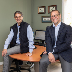 Sarl Chene Et Drucbert Assurance Blois Cedex