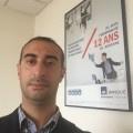 Farid Mahidine Assurance Ste Genevieve Des Bois