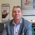 Gilles Fourmy-Quinton Assurance Lyon