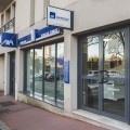 Assurance Limoges Bas Et Tomasi