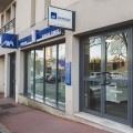 Bas Et Tomasi Assurance Limoges Cedex 1