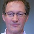 Hugues Aichelmann Assurance Mulhouse