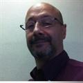 Assurance Maisons-Alfort Pierre Richard Gille
