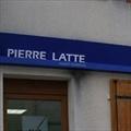 Pierre Latte Assurance St Ciers Sur Gironde