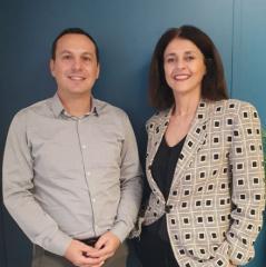Celine Bonicelli Assurance Caveirac