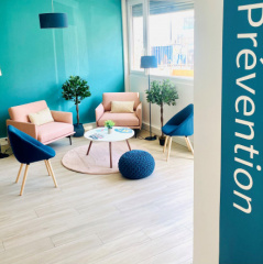 Andolfi  Menet Assurance Marseille