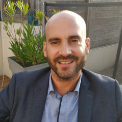 Arnaud Gregoire Assurance Bellevigny