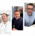 Assurance Fouesnant Scordia-Marsollier-Moysan