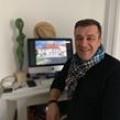 Assurance Vitry-Le-François Cyrille Felix