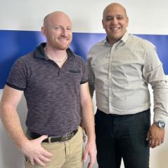 Eirl Cloquard Adrien Assurance Custines