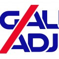 Gallier Gallier Adjutor Assurance Rennes