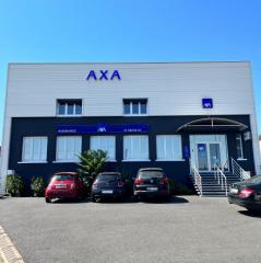 Olivier Nicolas Assurance Macon