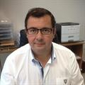 Laurent Eymard Assurance Montmarault