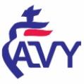 Assurance La Roche-Sur-Yon Bouard-Chauvin-Devineau