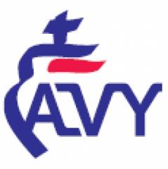 Bouard-Chauvin-Devineau-Ruffier Assurance La Roche Sur Yon