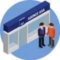 Zadok & Zadok Assurance Paris