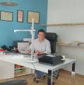 Assurance Mazan Thierry Bernard