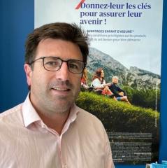 Edouard Dangas Assurance Podensac