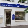 Assurance Saint-Cézaire-Sur-Siagne Thierry Pais
