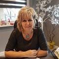 Myriam Rappin Assurance Sarreguemines