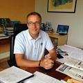 Olivier Hoffmann Assurance Tournon Sur Rhone
