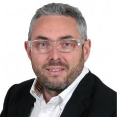 Jean-Marc Roux Assurance Craponne Sur Arzon
